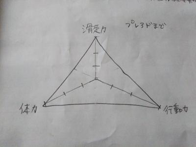 BCレベル1-.jpg