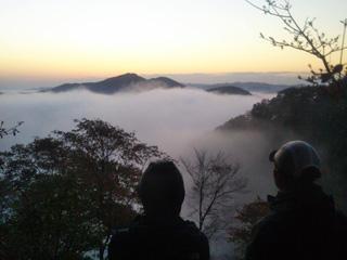 nakagawa_unkai.jpg